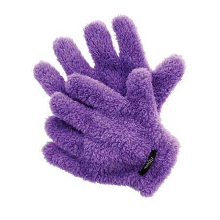 Quick Dry Styling Gloves Product Image